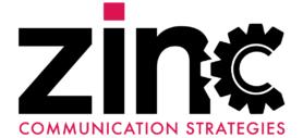 Zinc Strategies